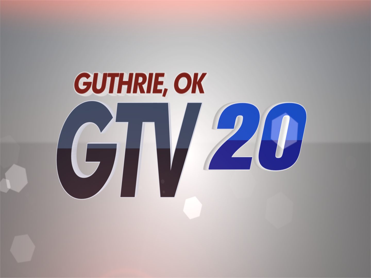 GTV20.png