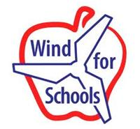 Wind for Schools image_thumb.jpg